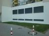 Jednoduché a rýchle odstránenie graffitov1
