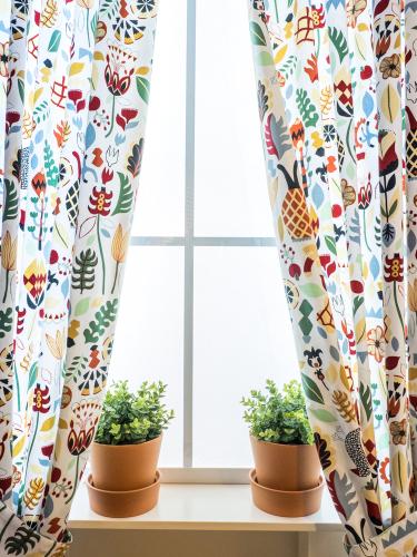 Zvolen okna, výškové umývanie